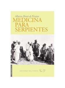 medicina-para-serpientes