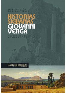 historias-sicilianas